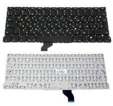 """Apple MacBook PRO 13"""" A1502, RU, вертикальный Enter, черная клавиатура для ноутбука купить по низкой цене за 7 560 тнг."""