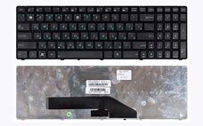 Asus K50, K50C, K51, K61, P50, K70, F52, X5DIJ Ru, клавиатура для ноутбука за 4 400 тнг.