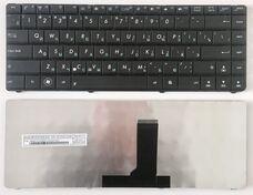 Asus A42, K42, UL30, U36, U41, RU, черная клавиатура для ноутбука купить по низкой цене за 4 700   тнг.
