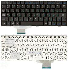 Клавиатура для ноутбука Asus EEE PC 900HA, T91, RU, черная купить по низкой цене за 6 000   тнг.