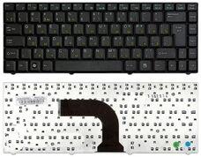 Клавиатура для ноутбука Asus C90, Z37, Z97, RU, черная купить по низкой цене за 6 400   тнг.