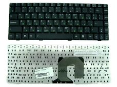 Клавиатура для ноутбука Asus F6, F9, U3, RU, черная купить по низкой цене за 5 200   тнг.