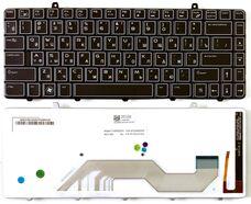 Dell Alienware M11x, R2, R3, RU, подсветка, черная клавиатура для ноутбука купить по низкой цене за 8 400   тнг.
