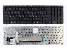 Клавиатура для ноутбука HP 4530s, 4535s, 4730s, RU, черная купить по низкой цене за 5 775   тнг.
