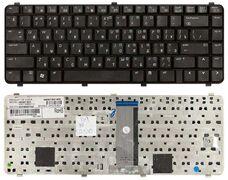 Клавиатура для ноутбука HP 6530S, 6730S, CQ510, CQ511, CQ515, CQ516, CQ610, CQ615, RU, черная купить по низкой цене за 5 600   тнг.