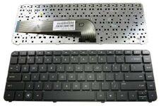 Клавиатура для ноутбука HP DV4-5000, ENG, без рамки, черная купить по низкой цене за 6 192   тнг.