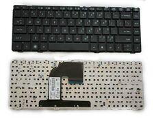 HP 8460P, 6460, 6465, 6470, ENG, черная клавиатура для ноутбука купить по низкой цене за 6 020 тнг.