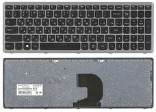 Lenovo P500, Z500, RU, черная клавиатура для ноутбука купить по низкой цене за 6 208   тнг.