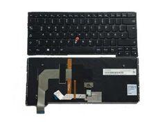 Lenovo Yoga 14, ENG, подсветка, черная Yoga 14 купить по низкой цене за 19 200   тнг.