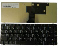 Lenovo U450, RU, черная клавиатура для ноутбука купить по низкой цене за 6 400   тнг.