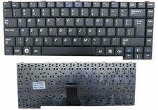 Клавиатура для ноутбука Samsung R453, R458, R408, R403, R410, R460, ENG, черная