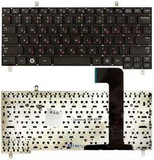 Samsung N220, N210, RU, черная клавиатура для ноутбука за 7 040 тнг.