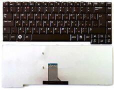 Клавиатура для ноутбука Samsung R60, R70, R510, RU, черная купить по низкой цене за 8 127   тнг.
