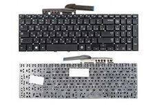 Samsung NP355V5C, NP270E5E, NP300E5V, NP355E5C, NP370E5V RU, черная клавиатура для ноутбука за 6 160 тнг.