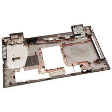 Корпус для ноутбука Lenovo B570 часть D, нижняя панель, черный купить по низкой цене за 11 560   тнг.