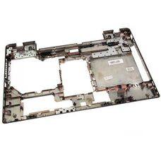 Корпус для ноутбука Lenovo Z570, D часть, нижняя панель, черный за 15 840 тнг.