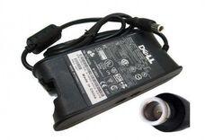 Dell, 19.5 В, 60 Вт (3.34 А), 7.5/0.7/5.0 мм блок питания для ноутбука купить по низкой цене за 5 160 тнг.