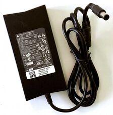Dell, 19.5 В, 240 Вт (12.3 А), 7.4/0.7/5.0 мм блок питания для ноутбука за 17 600 тнг.