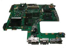 ACER ASPIRE 7110, 9410 (MYALL2 MB 06203-2M) материнская плата для ноутбука