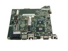 ACER ASPIRE ZG5 (DA0ZG5MB8F0) материнская плата для ноутбука купить по низкой цене за 9 200   тнг.
