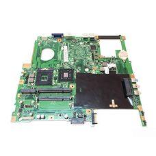 ACER Extensa 5630, 5230G (Homa MB 07245-1M) материнская плата для ноутбука
