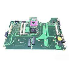 ACER ASPIRE 8920G (6050A2184601-MB-A02) материнская плата для ноутбука купить по низкой цене за 10 000   тнг.