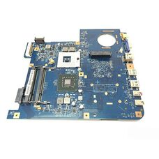 ACER Emachine D725 (HM40-MV 08242-1M) материнская плата для ноутбука