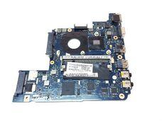 ACER Emachine NAV51 E350 (LA-6311P) материнская плата для ноутбука за 19 360 тнг.