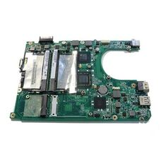 ACER ASPIRE 1410T, 1810T (DA0ZH7MB8C2) материнская плата для ноутбука купить по низкой цене за 10 000   тнг.