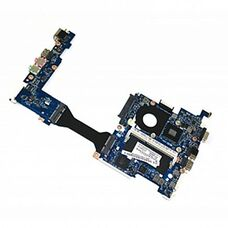 ACER ASPIRE ONE AO266/533 Compal NAV80 (LA-6222P) материнская плата для ноутбука купить по низкой цене за 18 236   тнг.
