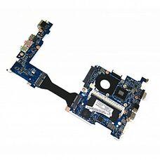 ACER ASPIRE ONE AO266/533 Compal NAV80 (LA-6222P) материнская плата для ноутбука