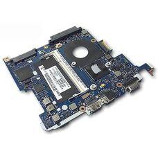 ACER ASPIRE ONE D260, 532H Compal NAV50 (LA-5651P) материнская плата для ноутбука