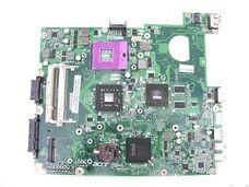 ACER Extensa 5635, 5235 (DAZR6EMB6B0) материнская плата для ноутбука купить по низкой цене за 9 400 тнг.
