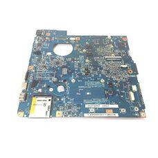 ACER ASPIRE 4741, 4741G (JE40-CP MB 48.4GY02.021) материнская плата для ноутбука за 26 400 тнг.