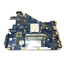ACER ASPIRE 5552 (LA-6552P) материнская плата для ноутбука купить по низкой цене за 23 600   тнг.