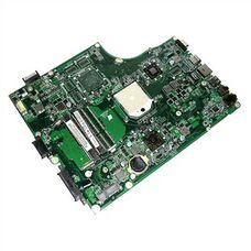 ACER ASPIRE 5553 (DA0ZR8MB8E0) материнская плата для ноутбука купить по низкой цене за 29 100   тнг.