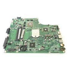 ACER ASPIRE 5553G (DA0ZR8MB8E0) материнская плата для ноутбука купить по низкой цене за 44 620   тнг.