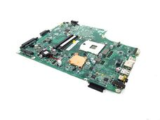 ACER ASPIRE 5820T (DAZR7BMB8E0) материнская плата для ноутбука за 33 000 тнг.