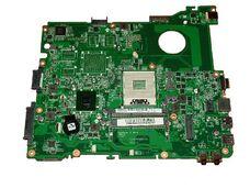 ACER Emachine E732 (DA0ZRCMB6C0) материнская плата для ноутбука