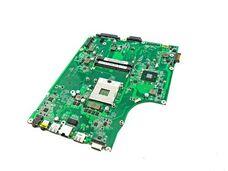 ACER ASPIRE 5745 (DAZR7MB16C0) материнская плата для ноутбука за 25 520 тнг.