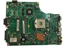 ACER ASPIRE 5745G (DAZR7MB16C0) материнская плата для ноутбука купить по низкой цене за 29 100   тнг.