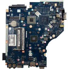 ACER ASPIRE 5253 P5WE6 (LA-7092P) материнская плата для ноутбука за 26 400 тнг.