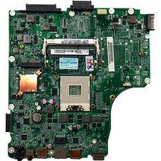 ACER ASPIRE 4745, 4820 (DA0ZQ1MB8D0) материнская плата для ноутбука
