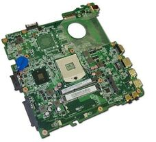 ACER ASPIRE 4738 (DA0ZQ9MB6C0) материнская плата для ноутбука за 26 400 тнг.