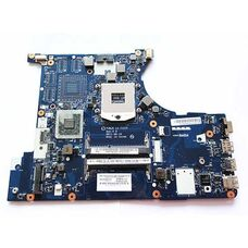 ACER ASPIRE 3830T (LA-7121P) материнская плата для ноутбука купить по низкой цене за 31 125 тнг.
