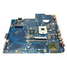 ACER ASPIRE 5340, 5740, 5740G wistron( JV50 - CP MB) материнская плата для ноутбука за 33 000 тнг.