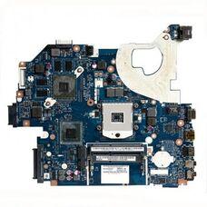ACER ASPIRE 5750G, 5755G, E1-531G, 5350G Compal P5WE0 (LA-6901P) материнская плата для ноутбука купить по низкой цене за 28 324   тнг.