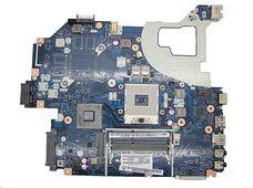 ACER ASPIRE E1-531 (Q5WV1 LA-7912P) материнская плата для ноутбука купить по низкой цене за 17 600   тнг.