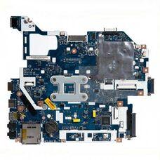 Acer Aspire E1-531, E1-571, V3-571 (Q5WV1 LA-7912P) материнская плата для ноутбука купить по низкой цене за 32 000   тнг.