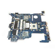 ACER ASPIRE 5943 (LA-5981P) материнская плата для ноутбука купить по низкой цене за 37 600 тнг.